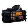Quantum Series GX5500 Fixed Mount VHF