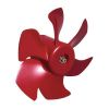 Bow Thruster Propellers
