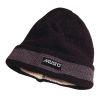 Windstopper Hat AL0061