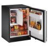 Echelon 2175R Built-In Refrigerator/Freezer