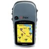 eTrex Legend® HCx - Mapping GPS