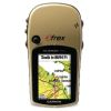 eTrex Summit® HC - Mapping GPS
