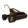 Sonic-Laser Digital Fishing Scale SP