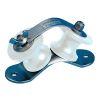 Stern Fairlead Roller