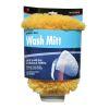 Synthetic Wool Wash Mitt
