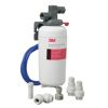 Discontinued: Marine and RV Water Filters with Installation Kit