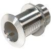 Stainless Steel Thru Hulls