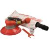 3M™ Random Orbital Sander - Self-Generated Vacuum