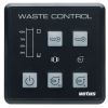Waste Water Control Panel