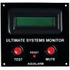 Ultimate Systems Monitor