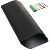 FTZ Dual Wall Heat Shrink