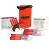 Alert/Locate Plus Signal & First Aid Kit