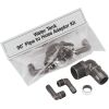Water Tank Adapter Kits