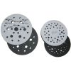 Soft Interface Pad for 3M™ Hookit™ Clean Sanding Discs