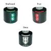 Series 43 LED Navigation Lights