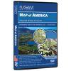 Fugawi Map of America