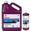 Perfect-It™ 1 Rubbing Compound - for Painted Surfaces
