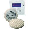 Perfect-It™ Plus Foam Compounding Pad