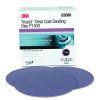 Hookit™ Trizact™ Clear Coat Sanding Disc