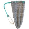 Soft Bait Bag with Snap