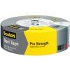 Scotch® Pro Strength Duct Tape - 1260-A