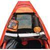 Kayak Cockpit Dash Panel