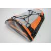 Kayak Bow Bag