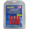 25 mm Red Aerial Signal Flares - Refill