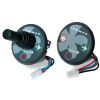 Lewmar Bow Thruster Controllers