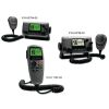 Waterproof Fixed Mount VHF Marine Radios