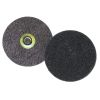 Scotch-Brite™ Heavy Duty SL Surface Conditioning Discs