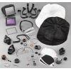 3M™ 7000 Series Respirator Replacement Parts