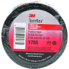 Temflex™ Cotton Friction Tape - 1755
