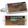 Scotch-Weld™ Duo-Pak Adhesives