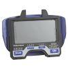 Speedglas™ Auto-Darkening Filter 9002X