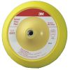 """Firm Disc Pad for 3M™ Stikit™ 8"""" Discs"""