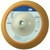 "Soft Disc Pad for 3M™ Stikit™ 8"" Discs"