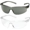 Virtua Sport Eyewear