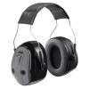 PTL™ Earmuff