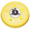 "Soft Disc Pad for 3M™ Hookit™ Clean Sanding Finishing Discs - 5"" & 6"""