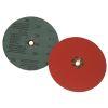 3M™ Fibre Grinding Discs - 785C for Aluminum & Fiberglass