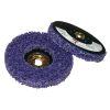 3M™ Scotch-Brite™ Clean & Strip XT - TN Discs