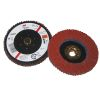 3M™ Flap Wheels - 747D