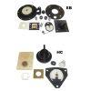 Groco Head Repair Kit