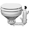 HF Series Toilet