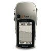 eTrex Vista® H - Mapping GPS