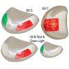 LED Stealth Series Navigation Lights
