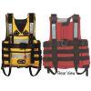 Stearns VR™ Versatile Rescue Vest