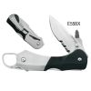 Leatherman Expanse™ Series Knives