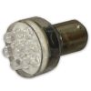 Ancor LED Bayonet Base Bulbs - Directional